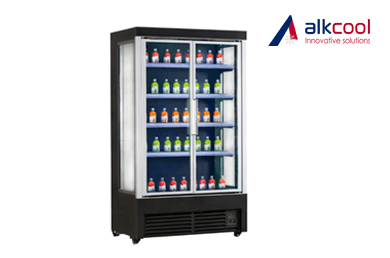 3 Reasons to Choose Alk Refrigeration